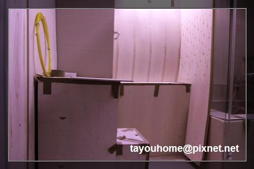 主臥浴室保護1.jpg