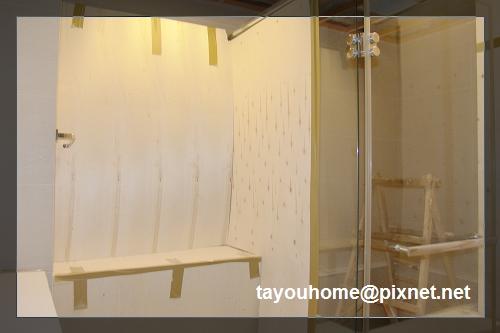 主臥浴室保護2.jpg