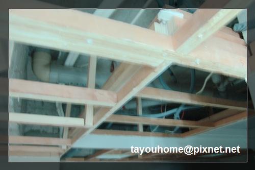 主臥浴室天花板拆除2.jpg