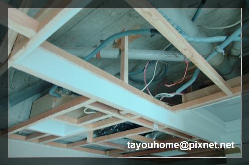 主臥浴室天花板拆除3.jpg
