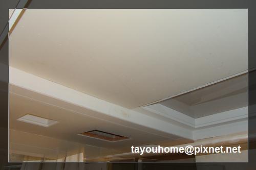 主臥浴室天花板完工3.jpg