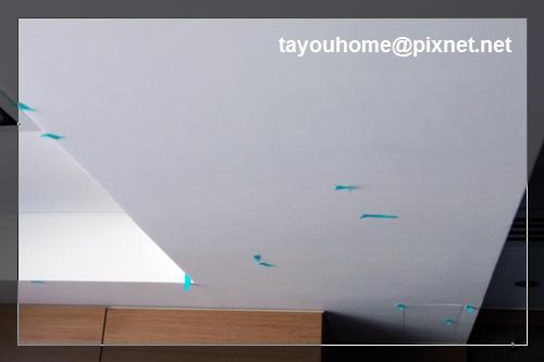 油漆標記2.jpg