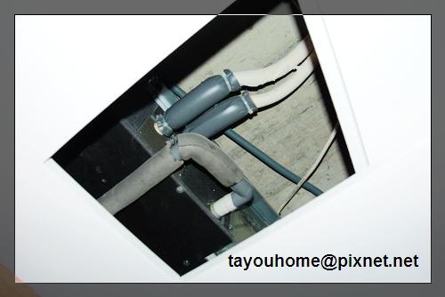 空調維修孔4.jpg