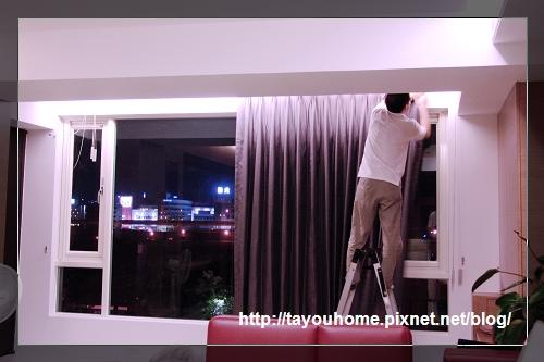 裝客廳窗簾1.jpg