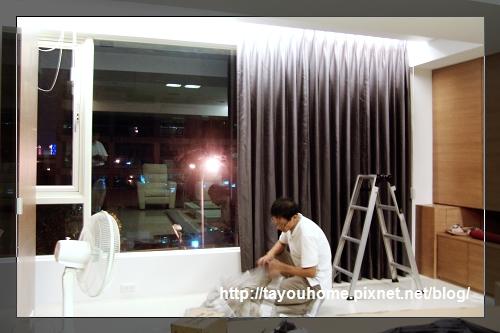 裝客廳窗簾2.jpg