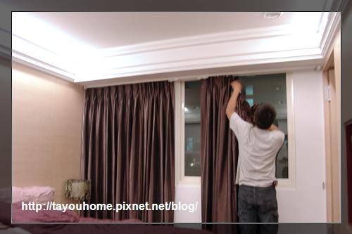 裝房間窗簾2.jpg