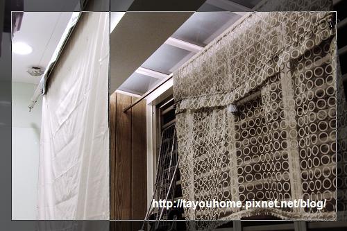晾窗簾.jpg