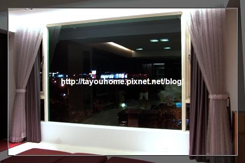 客廳窗簾3.jpg