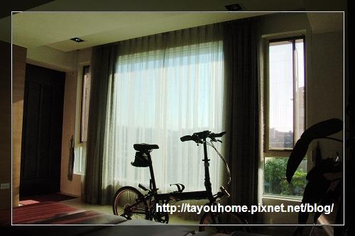 客廳窗簾1.jpg