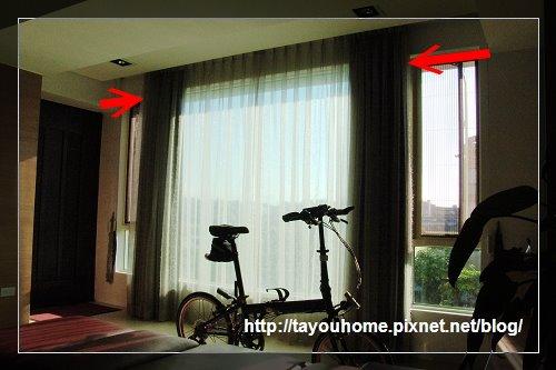 客廳窗簾2.jpg