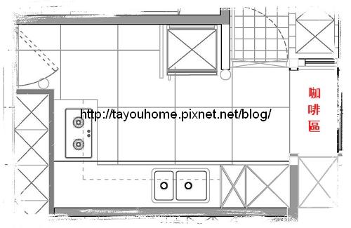 廚房平面縮圖.jpg
