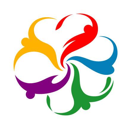 花博logo-五彩直式完稿.jpg