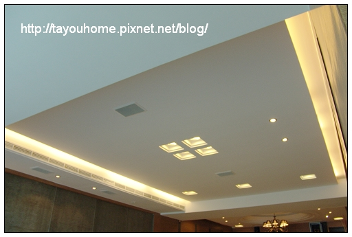客廳天花板2.jpg