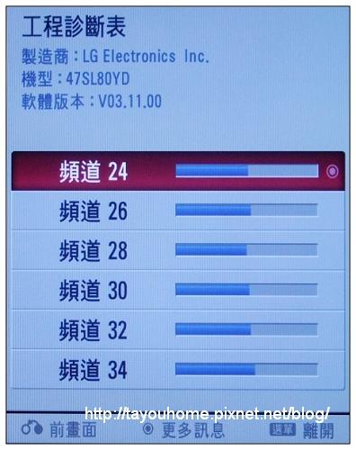 工程診斷表-1_nEO_IMG.jpg