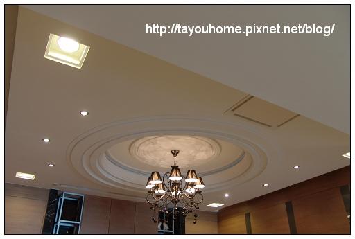 餐廳天花板5.jpg