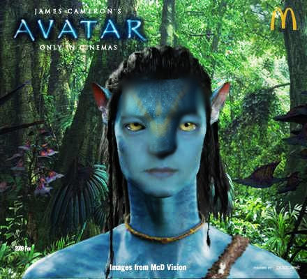 avatar_character 1.jpg