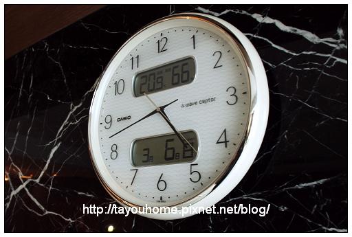 時鐘1.jpg