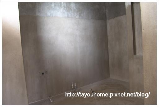 廁所防水施作.jpg