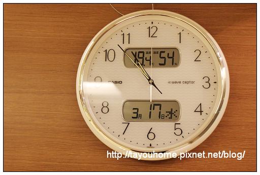 時鐘14.jpg