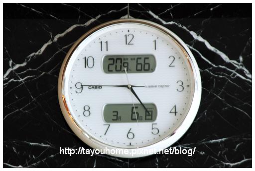 時鐘4.jpg