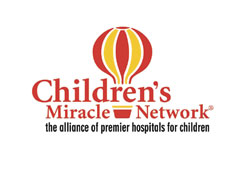 Childrens-Miracle-Network-LOGO-(3).jpg