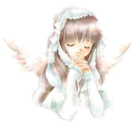 ︴許願﹢♡