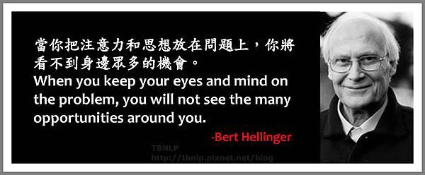 Bert Hellinger.jpg