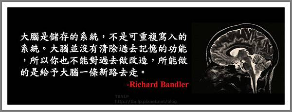 Richard Bandler 4.jpg