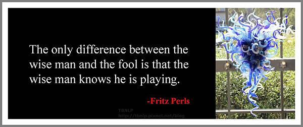 Fritz Peral3.jpg