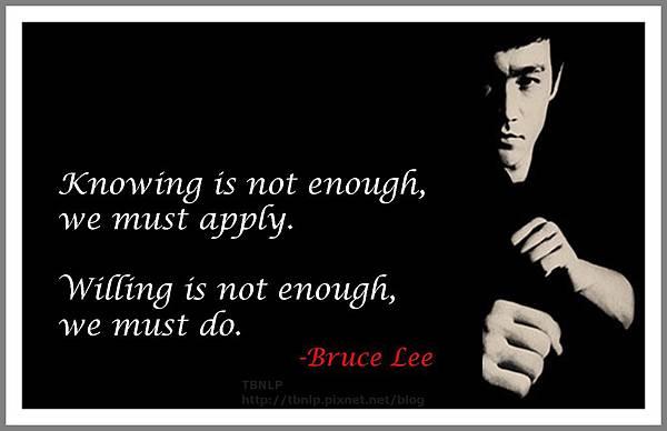 Bruce Lee2_3.jpg