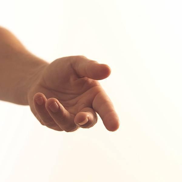 hand.JPG