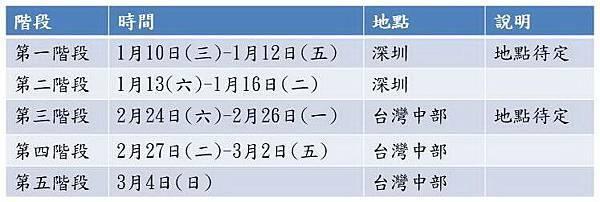 timetable.pptx.jpg