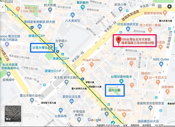 花教室地圖.png