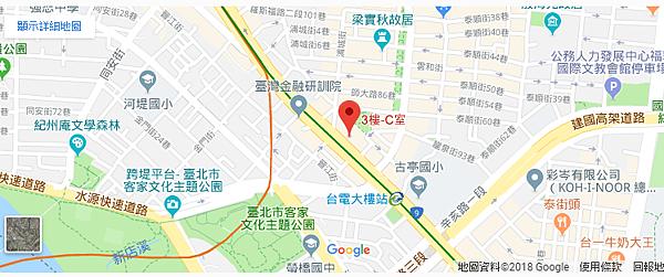 台電大樓 (2).png
