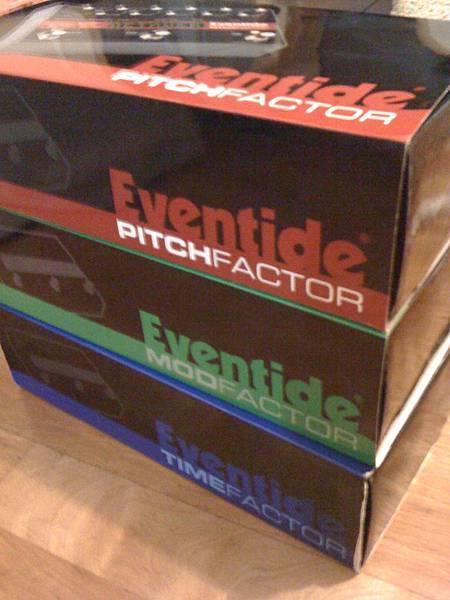 三顆外盒疊疊樂
