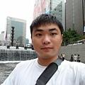 SAM_0101.JPG