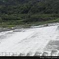 石岡水壩10