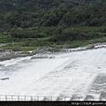 石岡水壩11