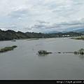 石岡水壩13