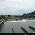 石岡水壩12
