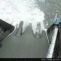 石岡水壩14