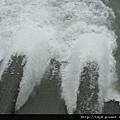 石岡水壩15