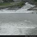 石岡水壩16