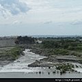 石岡水壩17