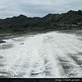 石岡水壩19