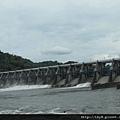 石岡水壩21