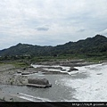 石岡水壩22