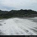 石岡水壩24