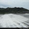 石岡水壩25