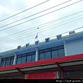 后里火車站2